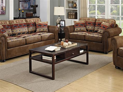 hunt outdoor furniture great outdoor collection loveseat bailey s furniture