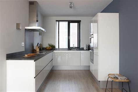 www bruynzeel nl keukens thuis bij familie pak staat een bruynzeel keuken pallas
