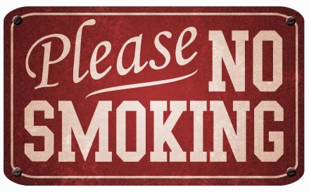 no smoking sign texas texas horse cases equine law blog