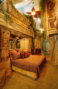 themed hotels indiana 1000 images about themed interior design on pinterest