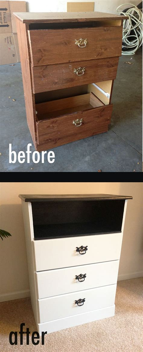 How To Repair A Dresser Drawer by 25 Best Ideas About Broken Dresser On Coat