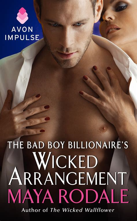 engaging the billionaire of the bad boy billionaires volume 8 books bad boy billionaire s blitz