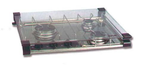 copri piano cottura ariston coprifornelli 5 fuochi trattamento marmo cucina