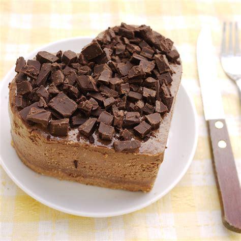 Chocolatte Chesse cheesecake crustabakes