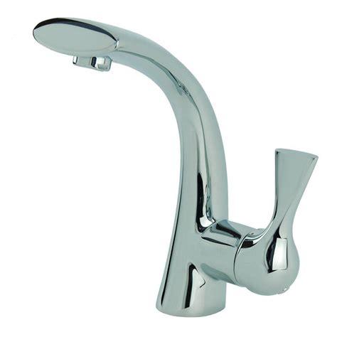 bathroom sink faucets single handle hansgrohe focus 100 single hole 1 handle low arc bathroom