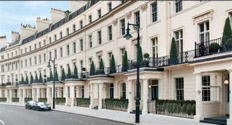 london buy house london property auctions buying a property at auction the solution to rising house
