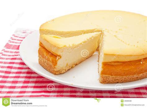 Cheesecake Gift Card Free Slice - cheesecake slice royalty free stock photos image 28066598