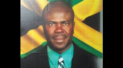 jamaican hairstyles in st thomas jamaica election petition over yallahs division set for april