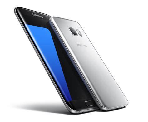 Harga Samsung S7 Hari Ini harga samsung galaxy s7 terbaru dan spesifikasi november