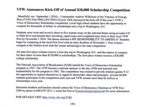 American Veterans Essay by Essay On Veterans Sle Cv Contract Database Design Cover Letter Cover Veterans Day