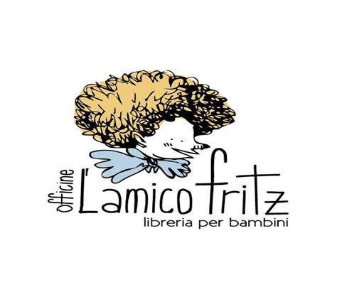 Librerie Bambini Roma Libreria Per Bambini Roma 28 Images Libreria Per