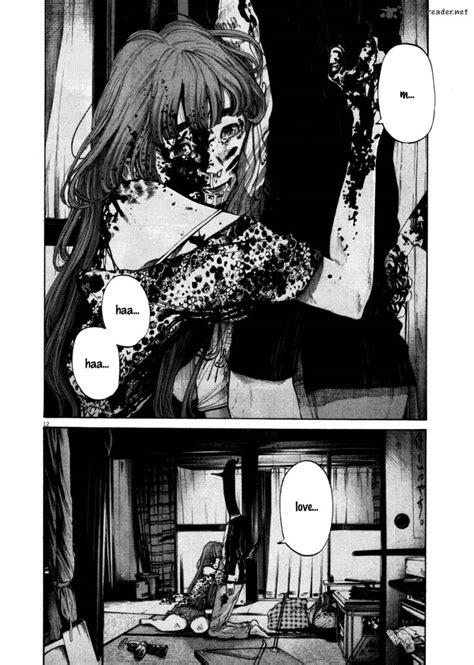 oyasumi punpun oyasumi punpun 114 read oyasumi punpun 114 page 11