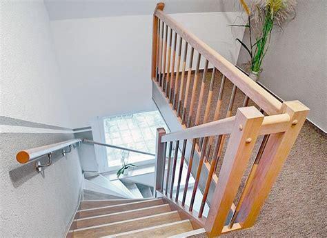 treppengeländer innen kaufen betontreppe innen farbton ml schwarz auf kg bbbeton cire