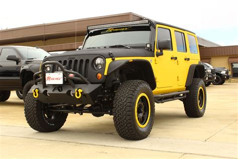 jeep wrangler unlimited 2015 2015 jeep wrangler unlimited na prodej