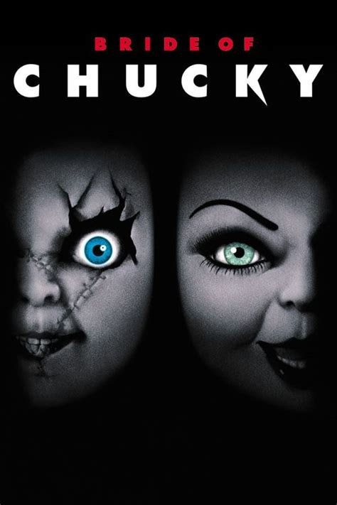 judul film chucky 2 bride of chucky 1998 the movie database tmdb