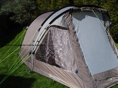 outwell nevada awning outwell nevada p s tent reviews and details