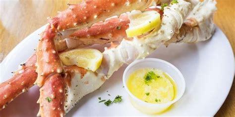 buffets in myrtle best 25 seafood buffet ideas on lobster