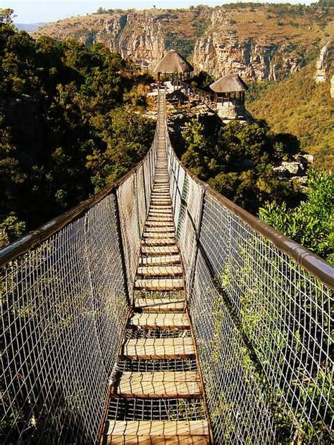 oribi gorge swing price 1000 ideas about africa travel on pinterest south