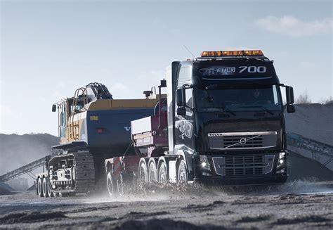 volvo truck 2011 2011 volvo truck range