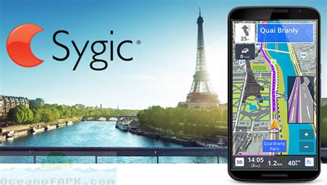 free sygic apk gps navigation and maps sygic 16 2 11 apk free