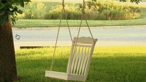 buy tree swing find your secret spot and hang this cool diy tree swing