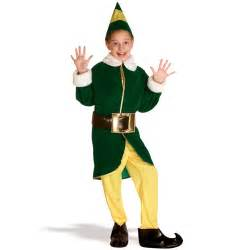 elf costume for toddlers cheap elf child costume at go4costumes com