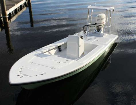 small flats boats for sale research 2016 bay craft boats 180 tunnel explorer on