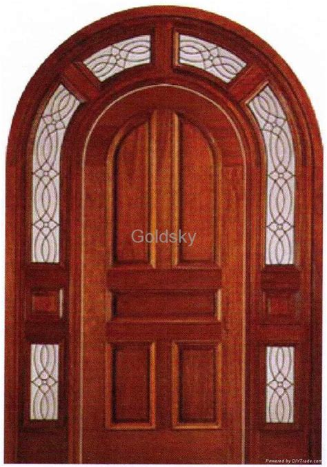wooden door home design the wooden door image collection