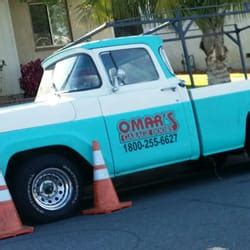 omar garage doors omar s garage doors garage door services bellflower