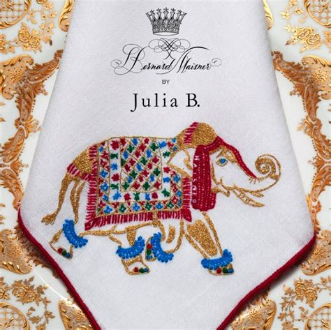 julia b linens linens couture and blog on pinterest