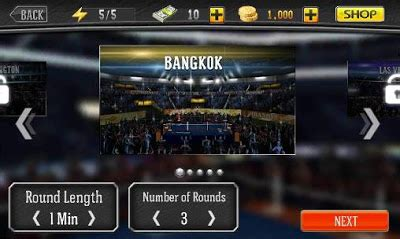 mod game punch boxing punch boxing mod apk for android download mod apk free