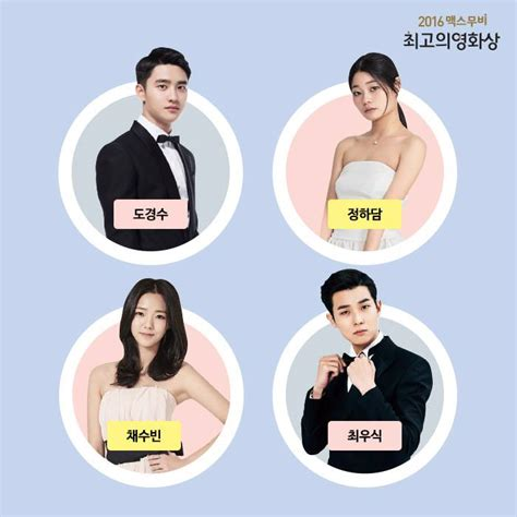 Dramacool Dream High | drama movie k pops pdf