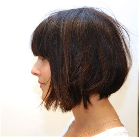 french layered bob best 25 french bob ideas on pinterest french haircut