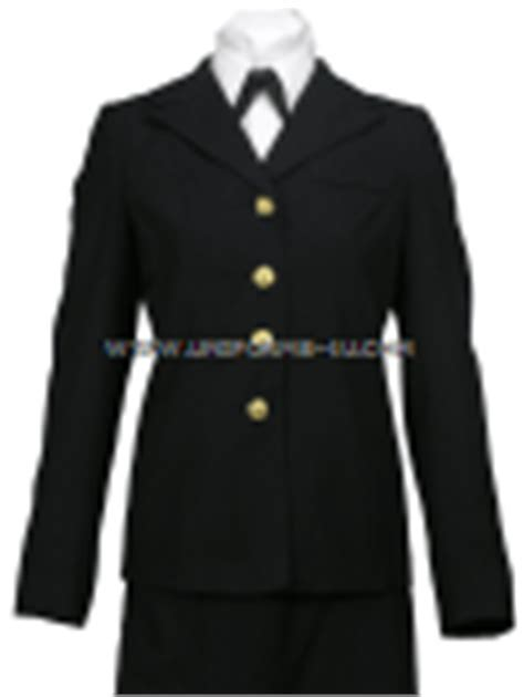 Venum Navy St Yn Style us navy enlisted cpo service dress blue