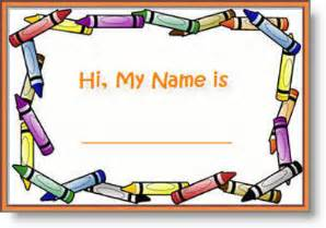 top 10 most beautiful name tags makebadge