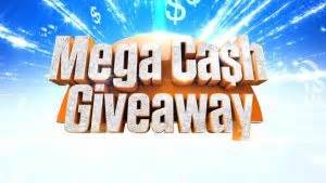 Today Show Win Money - australian competitions win free stuff every day