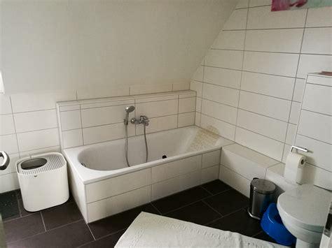 wohnungen in bad k sen bilder der wohnungen modernes wohnen in wennigsen