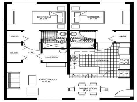 2 bhk home design layout luxury 2 bedroom floor plans 2 bedroom floor plan 30x30