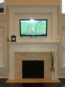 fireplace surround ideas fireplace surround designs for your room homedesigntime