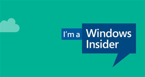 wallpaper windows insider microsoft offers new wallpapers as quot a little something for