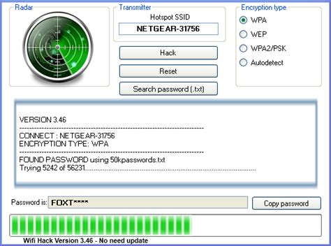 wifi hack for mobile wifi password hacking software free version