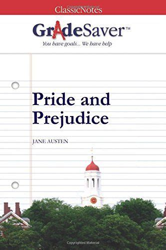 education theme in pride and prejudice 58 best images about pride and prejudice on pinterest