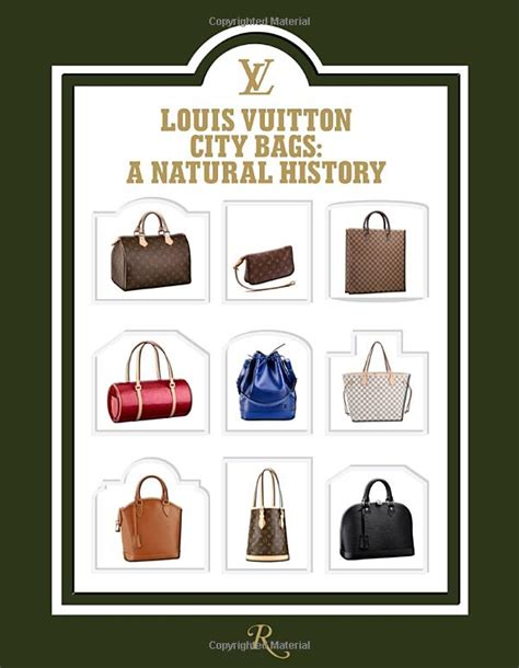 photodarium 2018 books louis vuitton city bags a natural history book cover 01