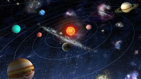 imagenes el universo el universo richarduranblog