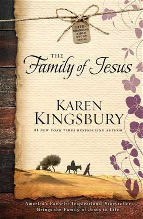 the novel series telling daily business of izakaya the family of jesus of the story 1 by