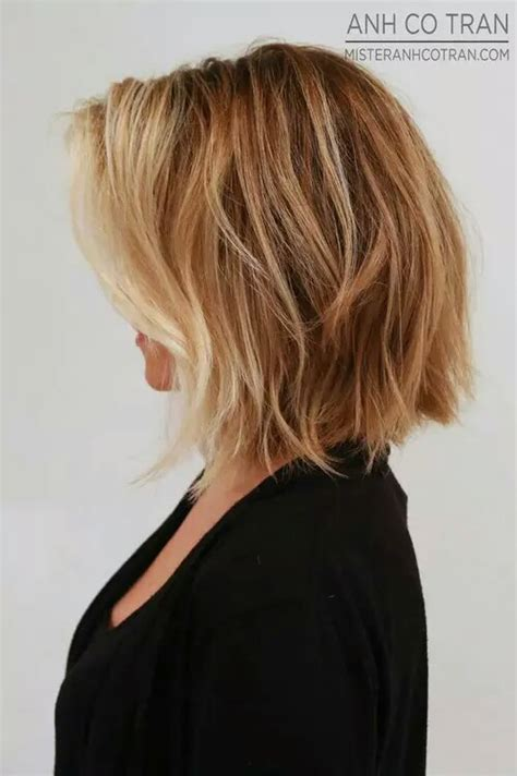 blonde medium length curly hairstyles front and back views hairstyles hair long hair short hair braids ombre image