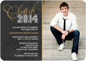 tiny prints coupon 20 30 graduation announcements invites
