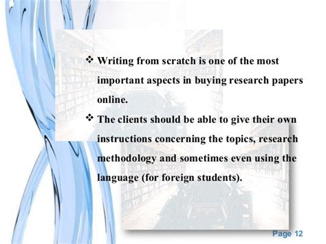 sociological research paper topics sociological research paper topics top quality research