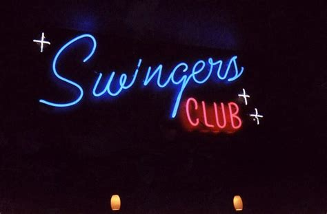 swing clubs category swingers club greystones guide