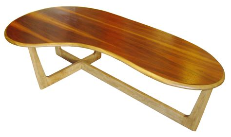 1950 Coffee Table Adrian Pearsall 1950 S Modernist Coffee Table Modernism